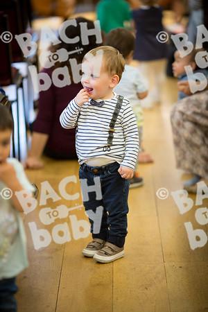 Bach to Baby 2017_Helen Cooper_Highgate_2017-06-27-21.jpg