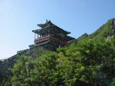 Beijing Trip Sep 2004