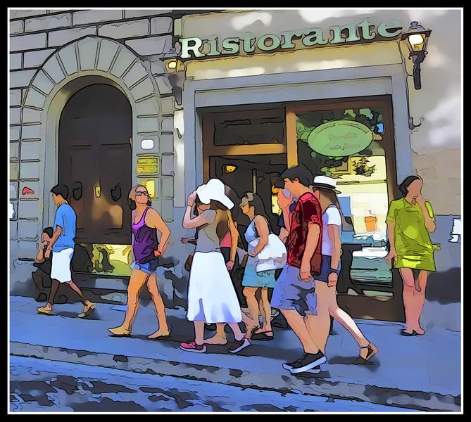 2012-07 Firenze G115.jpg