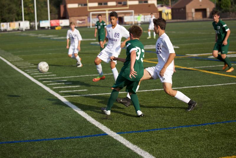2017 BHS Boys JV Soccer  2017-08-29_RMJIMG_0834.jpg