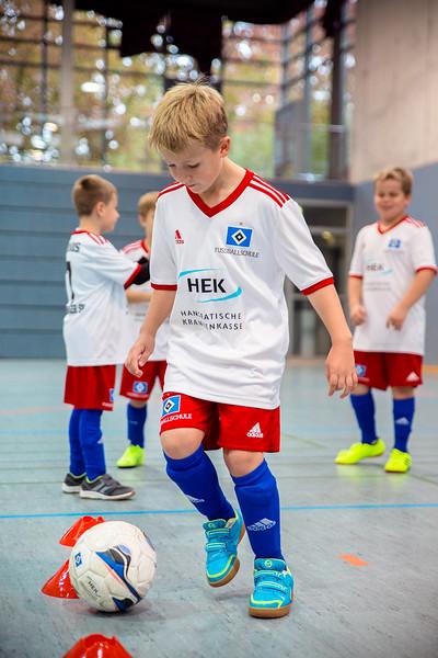 Feriencamp Pinneberg 16.10.19 - d (64).jpg