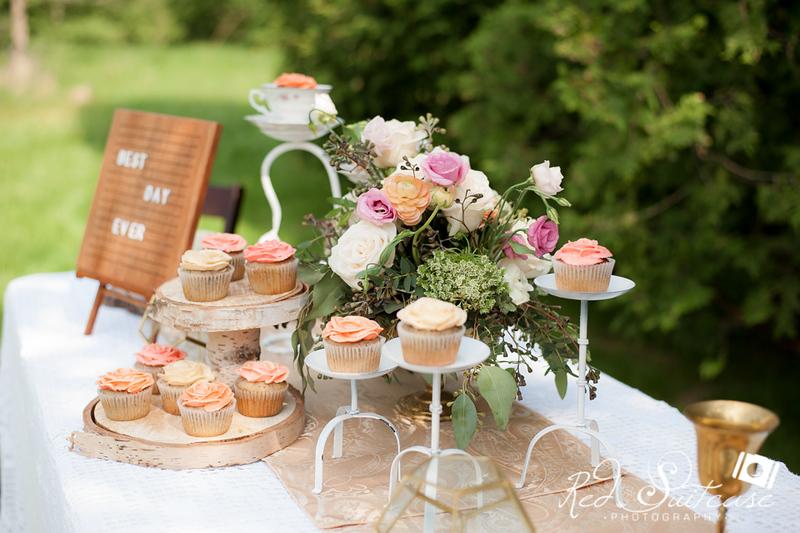 wedding promo sneak-112.jpg