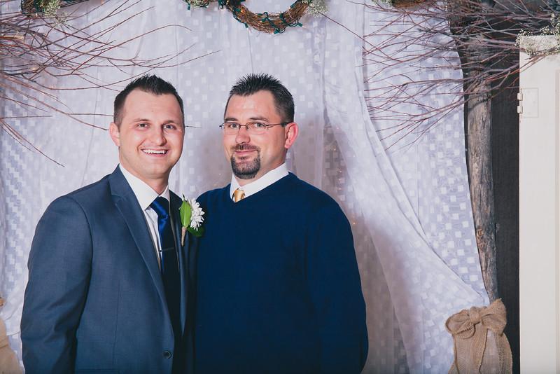Tyler Shearer Photography Brad and Alysha Wedding Rexburg Photographer-2176.jpg