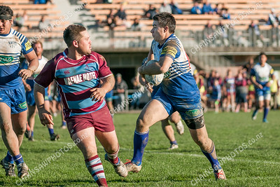 2014 06 28 Norths v Avalon