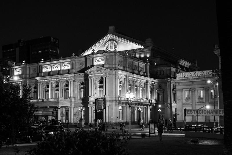 20131203-Buenos_Aires-DSCF0410.jpg