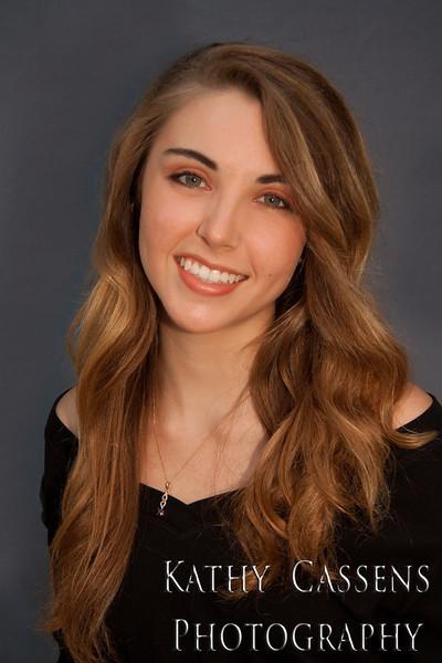 Kelsey Yearbook