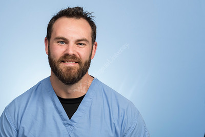 34712 Department of Surgery Portraits July 2018