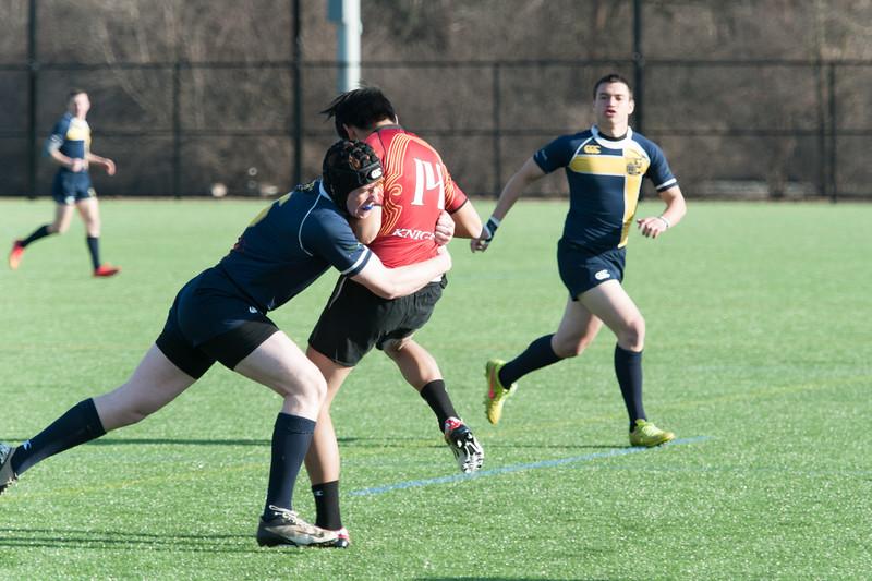 2015 Michigan Rugby vs. Calvin -039.jpg