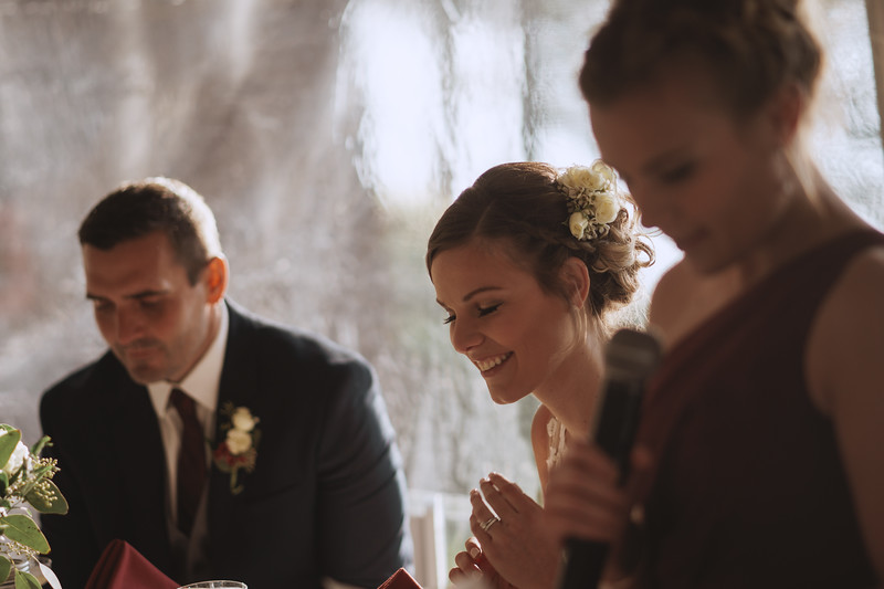 White Lake Lodges Rustic Adirondack Wedding 170.jpg