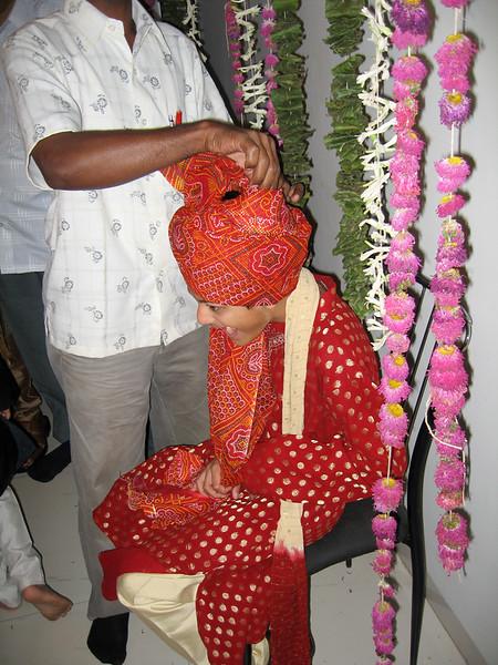 Susan_India_705.jpg