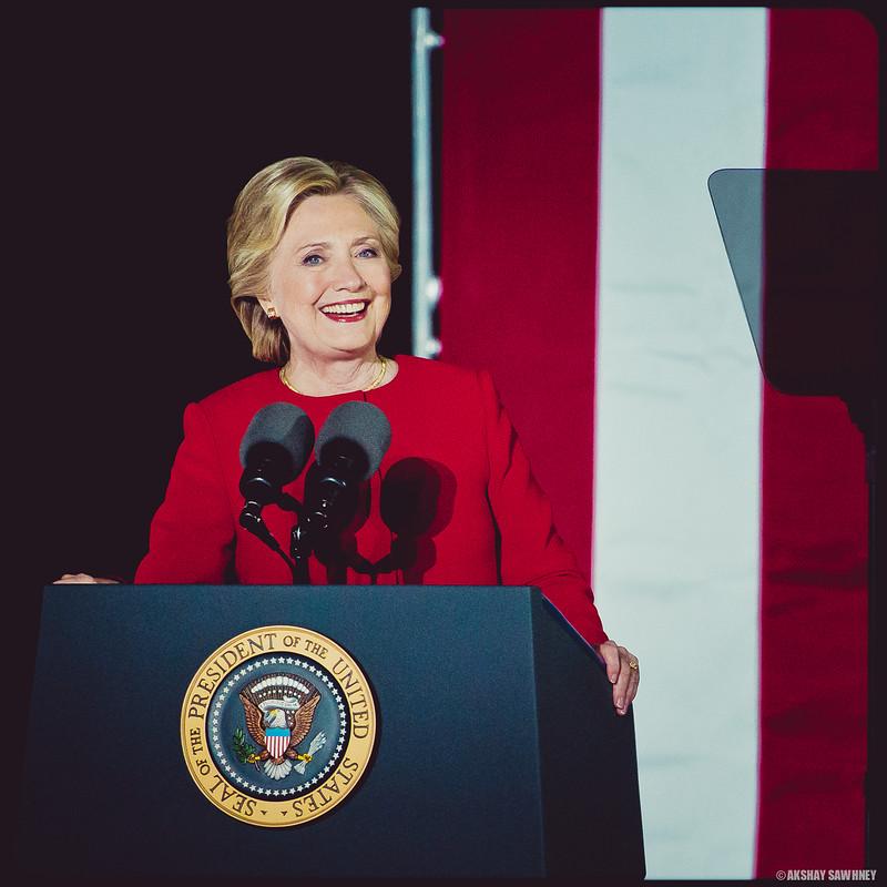 HillaryClintonElectionEve-AkshaySawhney-3676-4.jpg