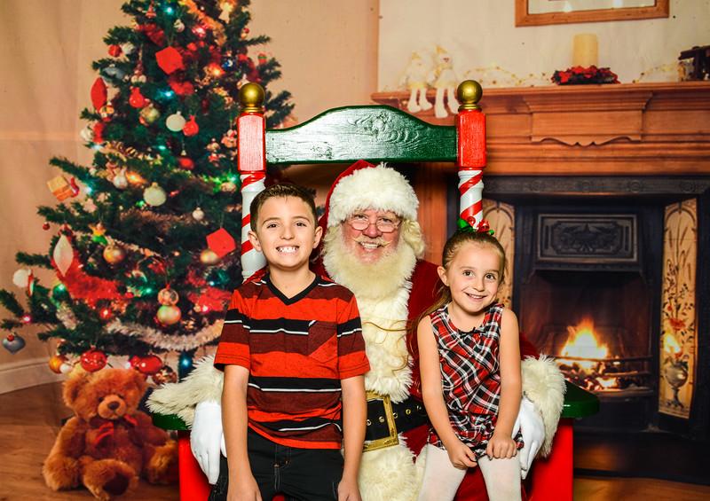 Elmore Santa-7516.jpg