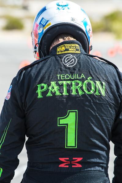 Tequila_Patron_29546630.jpg