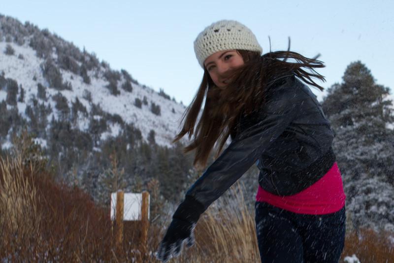 wintergirls-6933.jpg