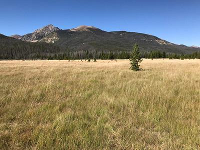 Sept 2019 Trip to Colorado