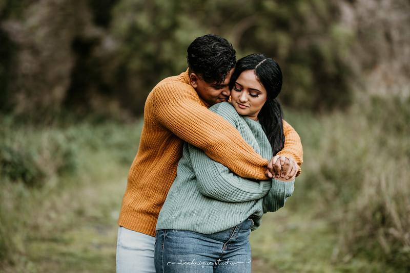 25 MAY 2019 - TOUHIRAH & RECOWEN COUPLES SESSION-152.jpg
