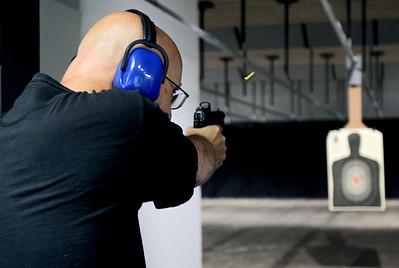 20120605 - Gun Range (SN)