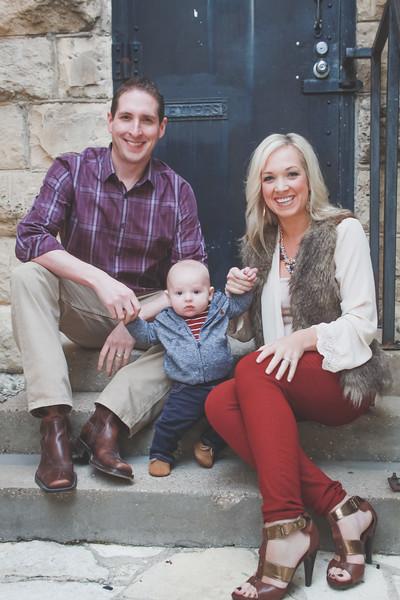 ROSENTHAL FAMILY FALL MINI SESSION EDITED-6.JPG