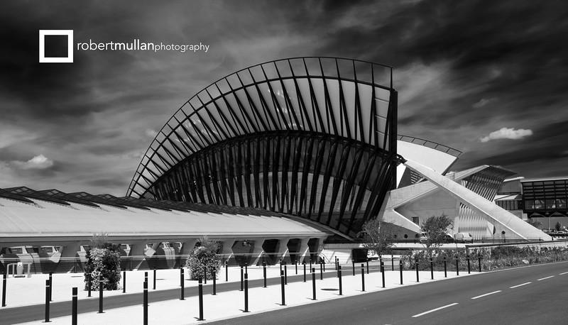 Lyon airport copy.jpg
