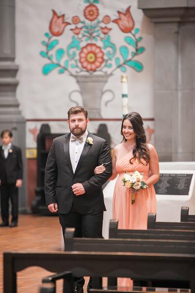150626 Owen Wedding-0118.jpg