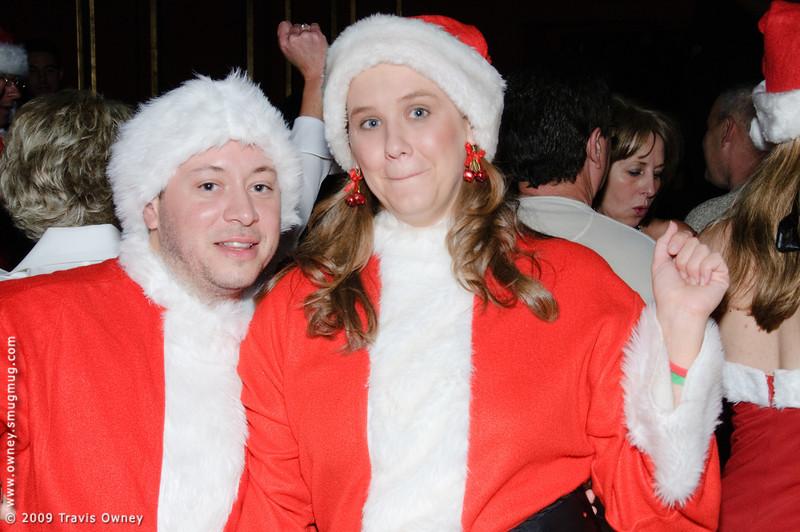 2009 ALS Santa Crawl-190.jpg