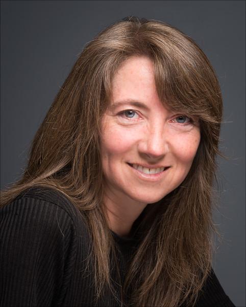 Stella Hein