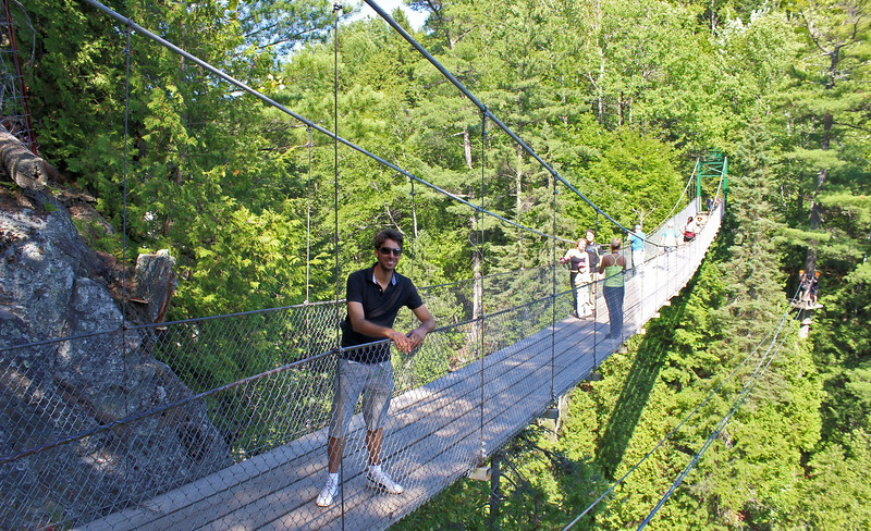 Quebec-CanyonSteAnne16.JPG