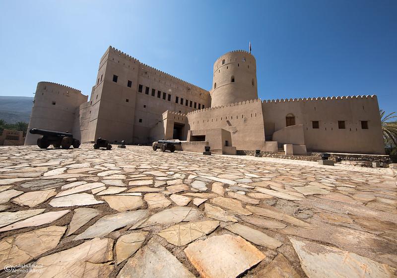 Rustaq Fort (40 of 41) (1)- Oman.jpg