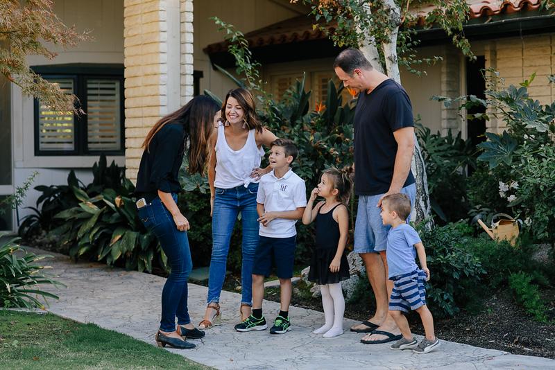 Jenny Sean Family small-5.jpg
