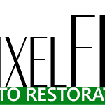 pixelfix-logo-WORDPRESS.png