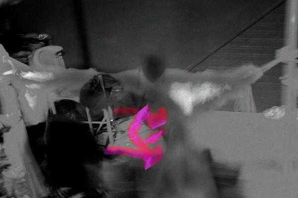 Madness June 09