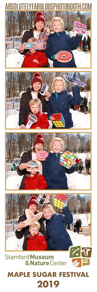 Absolutely Fabulous Photo Booth - (203) 912-5230 -190309_125621.jpg