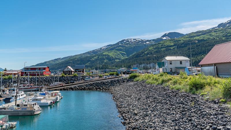 AlaskaSummer2018-1825-HDR.jpg