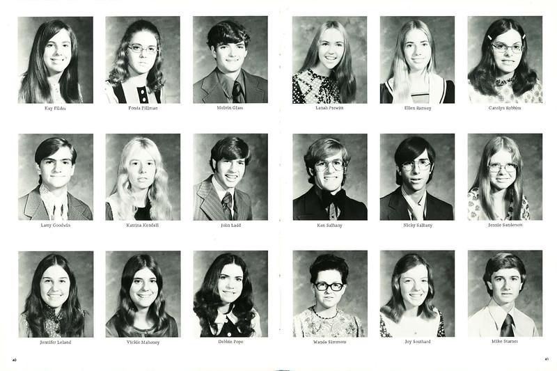 1973 ybook__Page_22.jpg