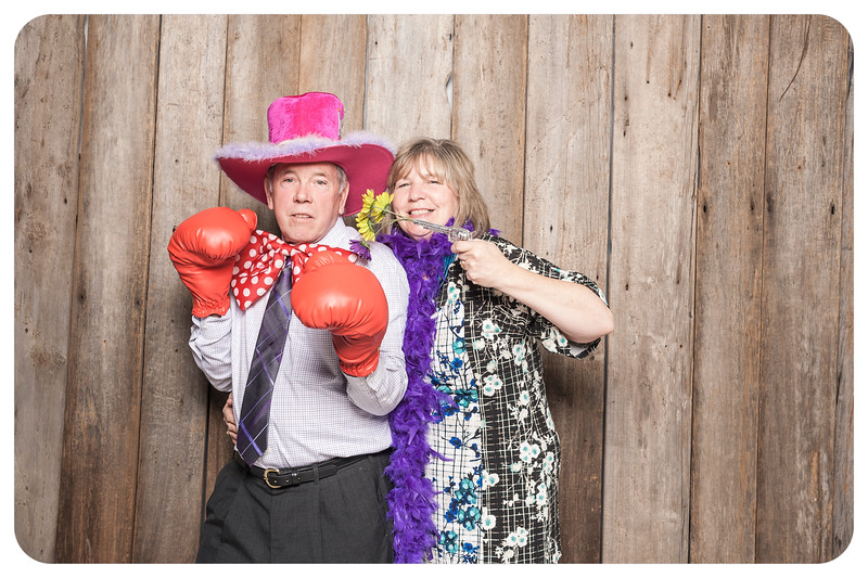 Abby+Tyler-Wedding-Photobooth-110.jpg