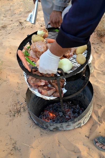 DSC_9584-cooking-over-hot-coals.JPG