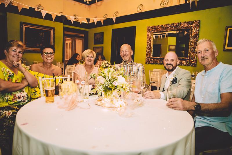 Nick & Natalie's Wedding-648.jpg