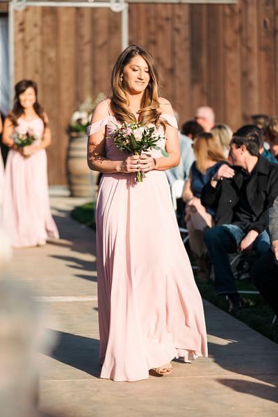 Alexandria Vail Photography Wedding Taera + Kevin 524.jpg