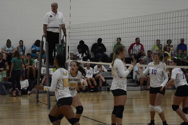 8 18 16 volleyball