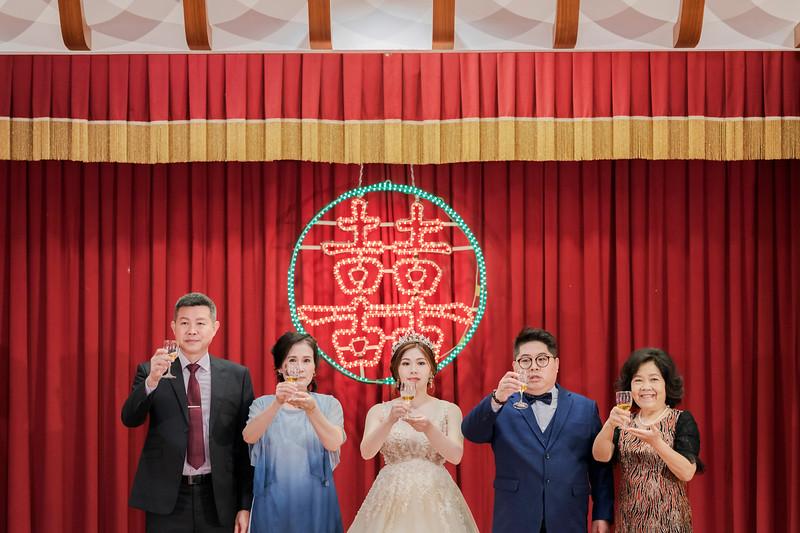 婚禮攝影|高雄圓山-34.jpg