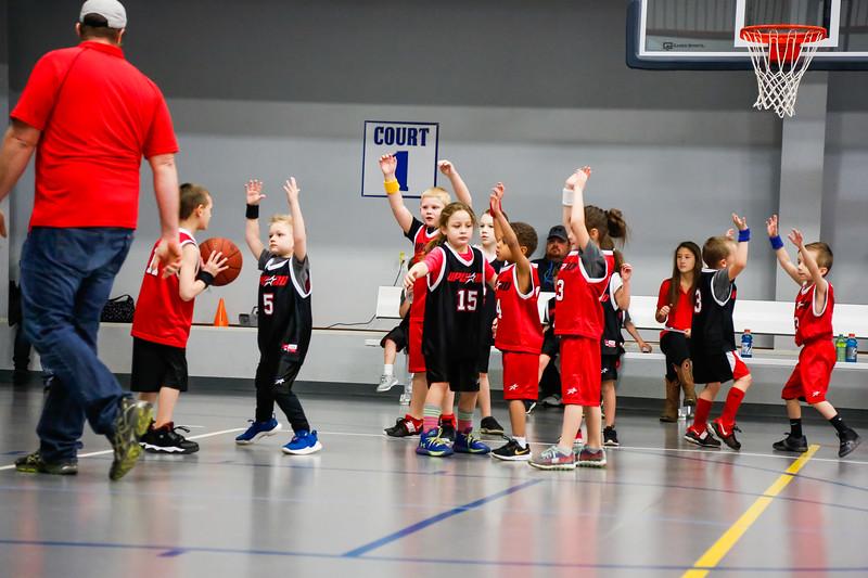 Upward Action Shots K-4th grade (325).jpg