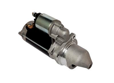 John Deere Telescopic Handler Starter Motor