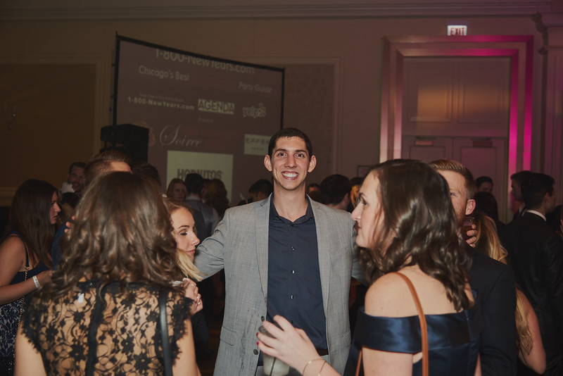New Years Eve Soiree 2017 at JW Marriott Chicago (272).jpg