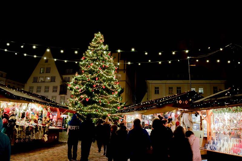 Tallinn33.jpg