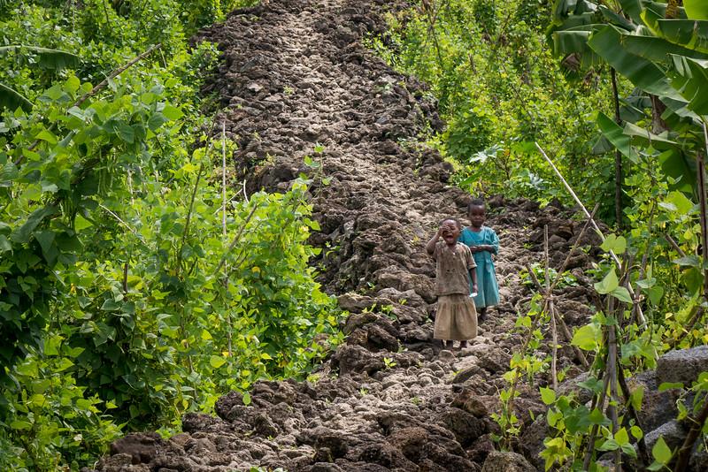 Musanze-Rwanda-6.jpg