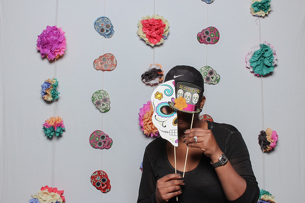IPS AUCTION 2017 SMILEBOOTH