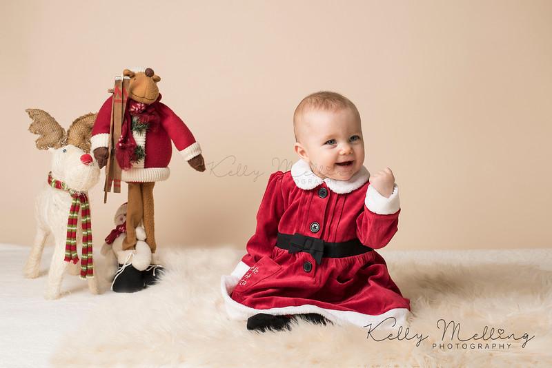 baby photoshoot Prseton, lancashire