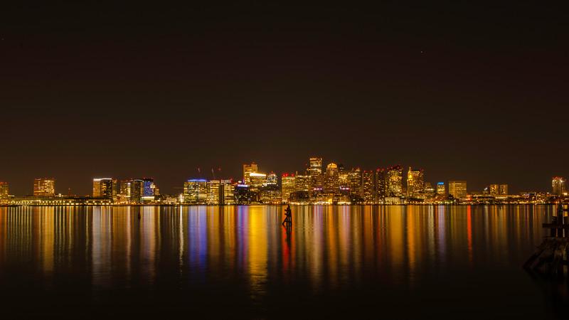 2016-06-15 Boston Skyline at Night 004.jpg
