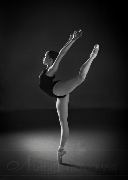 Mary Ballet 14.jpg