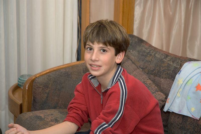 Jacob   (Nov 26, 2004, 05:16pm)